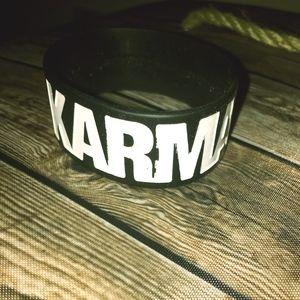 Jac Vanek Jewelry - Karma by Jac Vanek